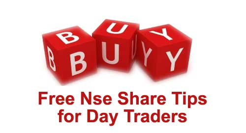 Do You want a Free Nse Share Tips Give a Miss call on 9015611166